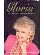 Gloria - An Autobiography