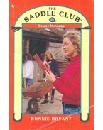 The Saddle Club - Stable Manners