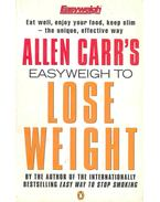 Easyweigh to Lose Weight