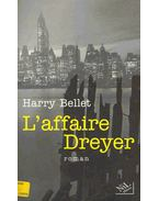 L'affaire Dreyer