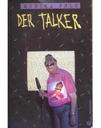 Der Talker
