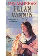 Ellan Vannin
