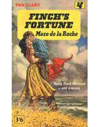Finch's Fortune