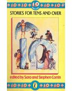 Stories for Tens and Over