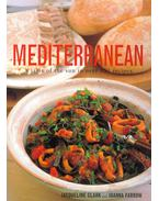 Mediterranean - A Taste of the Sun