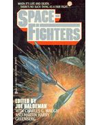 Spacefighters