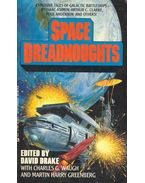 Space Dreadnoughts