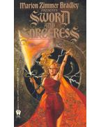Sword and Sorceress - Marion Zimmer Bradley