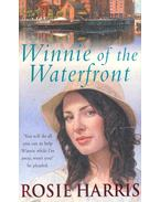 Winnie of the Waterfron