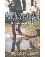 Rathcormick - A Childhood Recalled