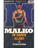 Malko - Im Namen Allahs