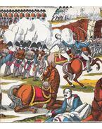 L'almanach de l'Histoire (edition numérotée : 13/300)
