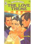The Love Theme