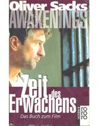 Awakenings - Zeit des Erwachens