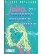 Julia Adresse Beverly Hills