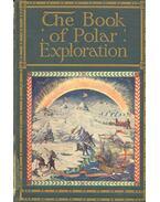 The Book of Polar Exploration