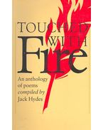 Touched with Fire - An Anthology