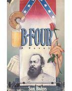 B-Four