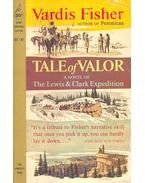 Tale of Valor