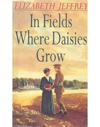 In Fields Where Daisies Grow