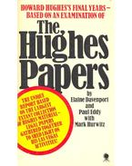 The Hughes Papers
