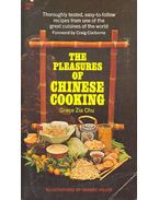 The Pleasures of Chinese Cooking