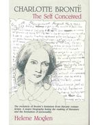 Charlotte Brontë - The Self Conceived