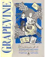 Grapevine - Workbook 2A