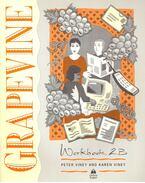 Grapevine - Workbook 2B