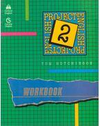 Project English 2 - Workbook