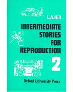 Intermediate Stories for Reproduction 2