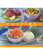 Curries: The Essential Kitchen