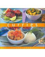 Curries: The Essential Kitchen