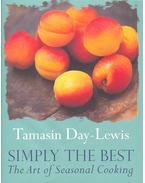 Simply the Best - The Art of Seasonal Cooking