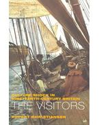 The Visitors - Culture Shock in Nineteenth-Century Britain