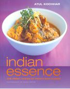 Indian Essence