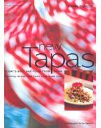 New Tapas