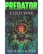 Predator - Cold War