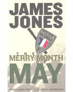 The Merry Month of May