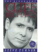 Cliff Richard - The Biography