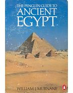 The Penguin Guide to Ancient Egypt