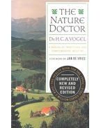 The Nature Doctor - A Manual of Traditional and Complementary Medicine