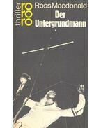 Der Untergrundmann