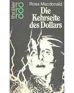 Die Kehrseite des Dollars