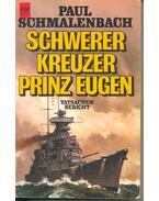 Schwerer Kreuzer Prinz Eugen