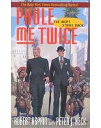 Phule Me Twice