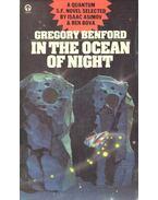 In the Ocean of Night
