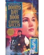 Dooms Day Book