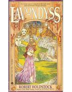 Lavondyss