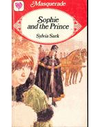 Sophie and the Prince